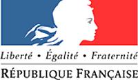 170pxlogo_rc3a9publique_franc3a7ais