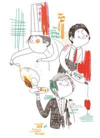 Frw2014_illustration